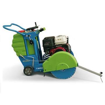 alquilar cortadora asfalto y juntas hormigón