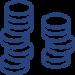 costes-icono