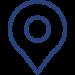 localidad-icono